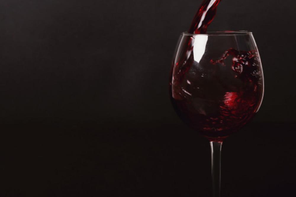 Quali sono i vini perfetti da abbinare con la 'nduja?