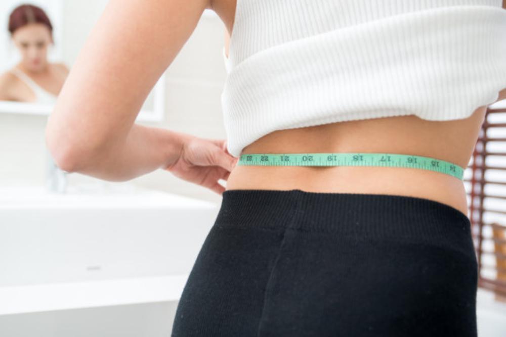 Il peperoncino accelera il metabolismo