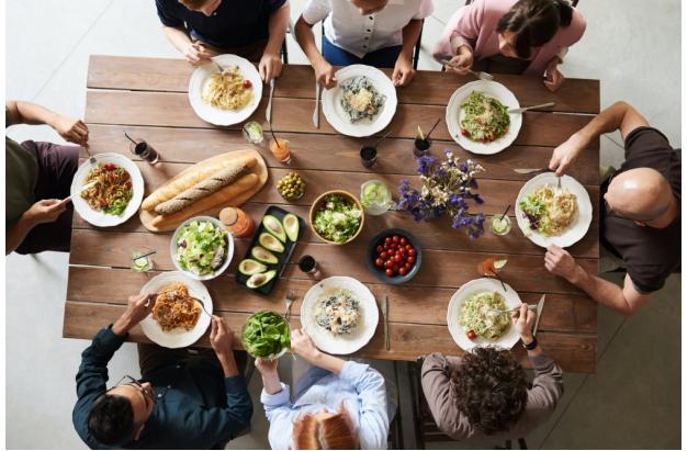 La 'nduja: gli accoppiamenti perfetti a tavola